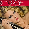 Taylor Swift - Holiday Collection album