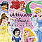 Lea Salonga - Ultimate Disney Princess album