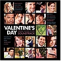 Taylor Swift - Valentine's Day Soundtrack album