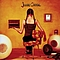 Jeanne Cherhal - Jeanne Cherhal альбом