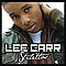 Lee Carr - Stilettos album