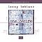 Lenny Leblanc - One Desire album