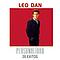 Leo Dan - Personalidad album