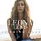 Leona Lewis - Bleeding Love album