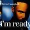 Tevin Campbell - I'm Ready альбом