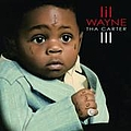 Lil Wayne - Tha Carter III (Edited Version) album