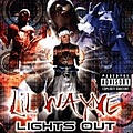 Lil Wayne - Lights Out album