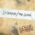 Lil Wayne - The Leak (Edited Version) album