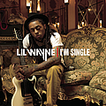 Lil Wayne - I'm Single album