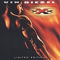Lil Wayne - XXX Soundtrack album