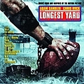 Lil Wayne - The Longest Yard album