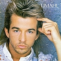 Limahl - Colour All My Days альбом