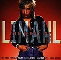 Limahl - The best of Limahl альбом