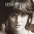 Linda Ronstadt - The Very Best of Linda Ronstadt album