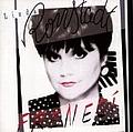 Linda Ronstadt - Frenesi альбом