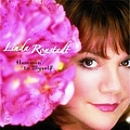 Linda Ronstadt - Hummin' To Myself album
