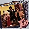 Linda Ronstadt - Trio album