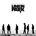 Linkin Park - Minutes to Midnight album