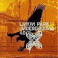 Linkin Park - Underground V4.0 album