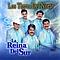 Los Tigres Del Norte - La Reina Del Sur album