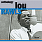 Lou Rawls - Anthology-Lou Rawls album