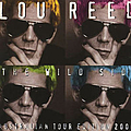 Lou Reed - The Wild Side (disc 1) album