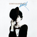 Lou Reed - Coney Island Baby album