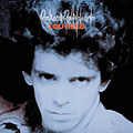 Lou Reed - Rock and Roll Heart album