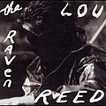 Lou Reed - The Raven (disc 2) album