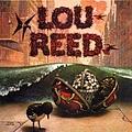 Lou Reed - Lou Reed album