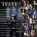 Lou Reed - September Songs: The Music of Kurt Weill album
