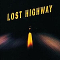 Lou Reed - Lost Highway album