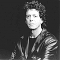 Lou Reed - Faraway So Close album