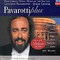 Luciano Pavarotti - Pavarotti Plus album