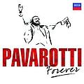 Luciano Pavarotti - Pavarotti Forever album