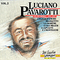 Luciano Pavarotti - Live Recordings 1961 - 1967 album