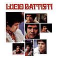 Lucio Battisti - Lucio Battisti альбом