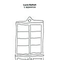 Lucio Battisti - L'apparenza альбом