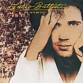 Lucio Battisti - Io tu noi tutti альбом