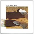 Lucio Battisti - E già альбом
