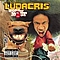 Ludacris - Word of Mouf (Clean Version) album