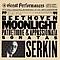 Ludwig Van Beethoven - Moonlight альбом