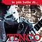 Luigi Tenco - Luigi Tenco album