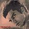 Luigi Tenco - Tenco альбом