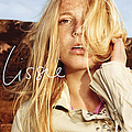 Lissie - Catching A Tiger album