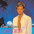 Luis Miguel - El Idolo De Mexico album