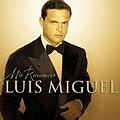 Luis Miguel - Mis Romances album