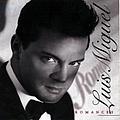 Luis Miguel - Romances album