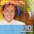 Luis Miguel - 14 Grandes Exitos album