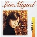 Luis Miguel - Un Sol album